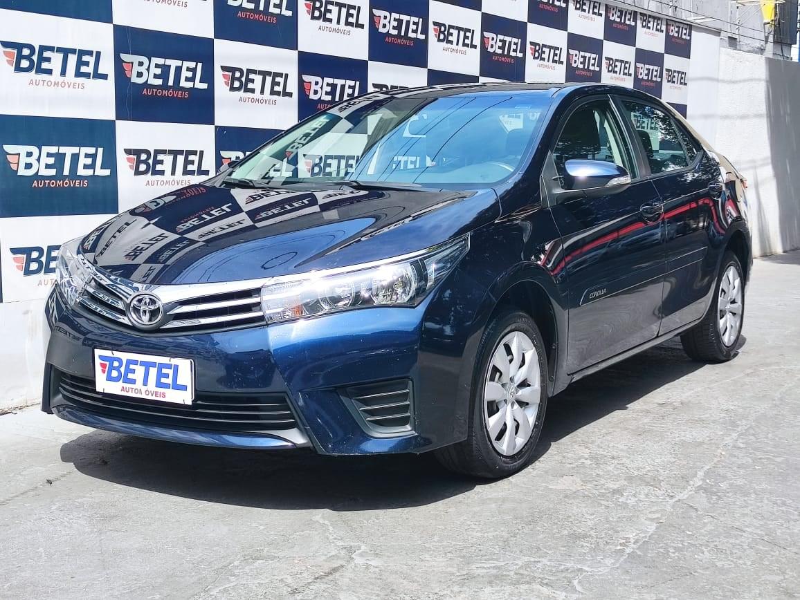 //www.autoline.com.br/carro/toyota/corolla-18-gli-16v-flex-4p-automatico/2017/varzea-grande-mt/14586532