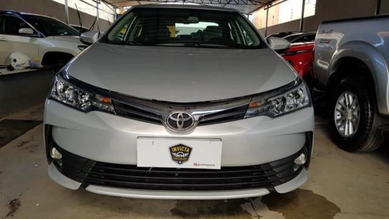 //www.autoline.com.br/carro/toyota/corolla-20-xei-16v-flex-4p-automatico/2018/montes-claros-mg/14588862
