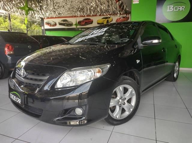 //www.autoline.com.br/carro/toyota/corolla-20-xei-16v-flex-4p-automatico/2011/sao-paulo-sp/14589597