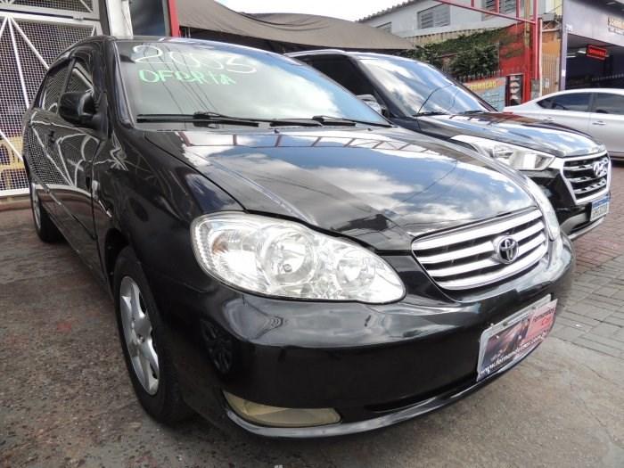 //www.autoline.com.br/carro/toyota/corolla-18-xei-16v-gasolina-4p-automatico/2003/sao-paulo-sp/14593361