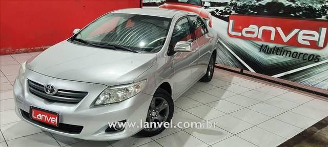 //www.autoline.com.br/carro/toyota/corolla-20-xei-16v-flex-4p-automatico/2011/sao-luis-ma/14598001
