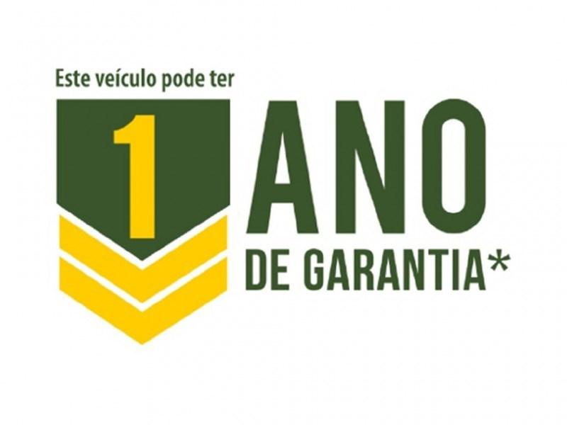//www.autoline.com.br/carro/toyota/corolla-20-xei-16v-flex-4p-automatico/2018/vitoria-es/14605498