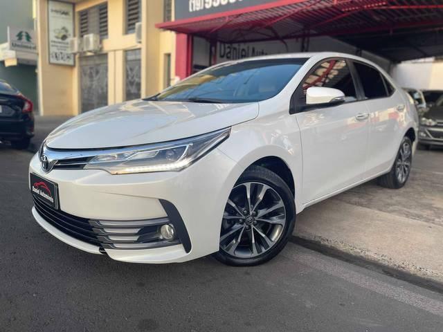 //www.autoline.com.br/carro/toyota/corolla-20-altis-16v-flex-4p-automatico/2018/mogi-guacu-sp/14628231