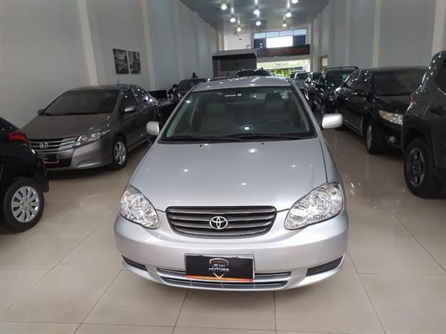 //www.autoline.com.br/carro/toyota/corolla-18-xei-16v-gasolina-4p-automatico/2003/itatinga-sp/14630425