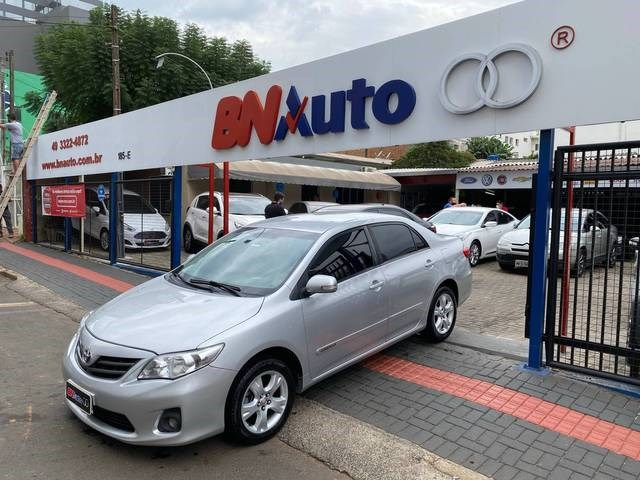 //www.autoline.com.br/carro/toyota/corolla-20-xei-16v-flex-4p-automatico/2011/chapeco-sc/14630443