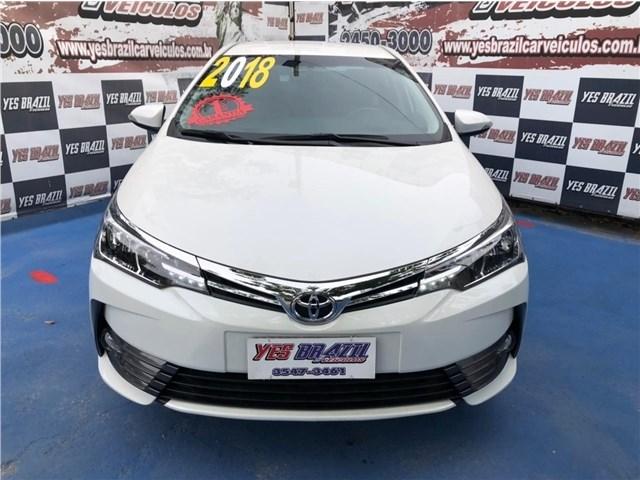 //www.autoline.com.br/carro/toyota/corolla-20-xei-16v-flex-4p-automatico/2018/rio-de-janeiro-rj/14631852