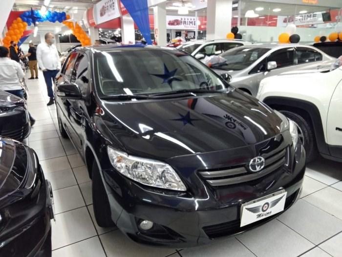 //www.autoline.com.br/carro/toyota/corolla-18-xei-16v-flex-4p-automatico/2010/osasco-sp/14633403