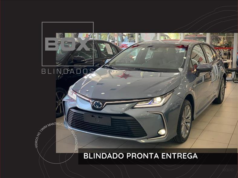 //www.autoline.com.br/carro/toyota/corolla-18-altis-hybrid-premium-16v-flex-4p-cvt/2022/sao-paulo-sp/14638023