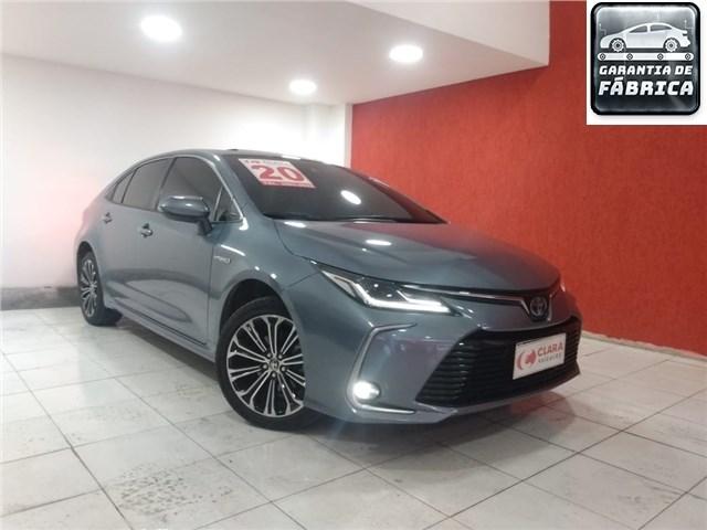 //www.autoline.com.br/carro/toyota/corolla-18-altis-hybrid-premium-16v-flex-4p-automatic/2020/rio-de-janeiro-rj/14638416