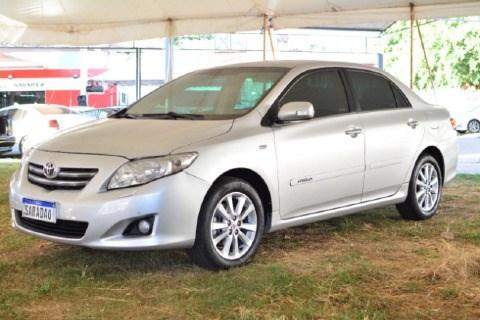 //www.autoline.com.br/carro/toyota/corolla-18-seg-16v-flex-4p-automatico/2010/presidente-prudente-sp/14640875