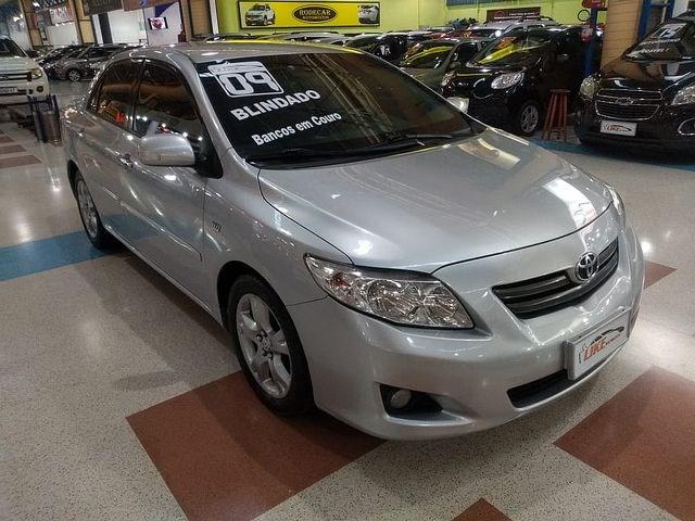 //www.autoline.com.br/carro/toyota/corolla-18-xei-16v-flex-4p-automatico/2009/santo-andre-sp/14644357