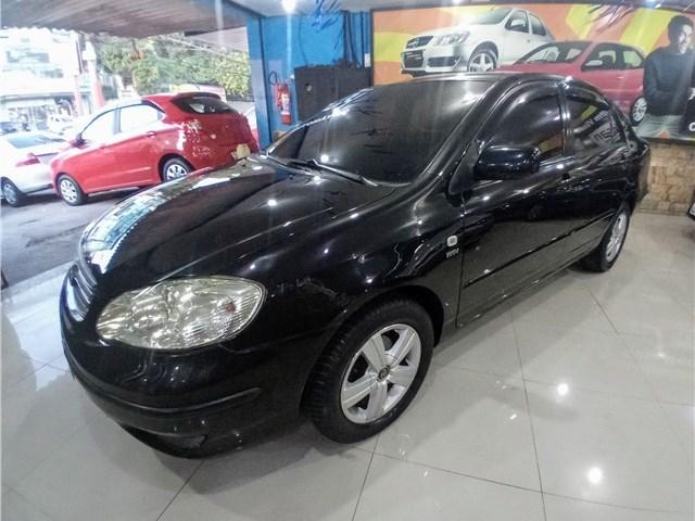 //www.autoline.com.br/carro/toyota/corolla-16-xli-16v-gasolina-4p-automatico/2004/rio-de-janeiro-rj/14645929
