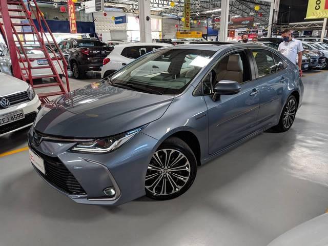 //www.autoline.com.br/carro/toyota/corolla-18-altis-hybrid-premium-16v-flex-4p-automatic/2020/salvador-ba/14648217