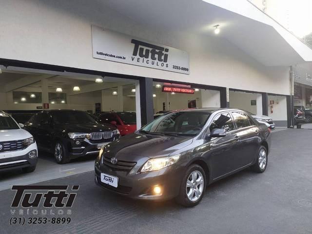 //www.autoline.com.br/carro/toyota/corolla-20-xei-16v-flex-4p-automatico/2011/belo-horizonte-mg/14650454