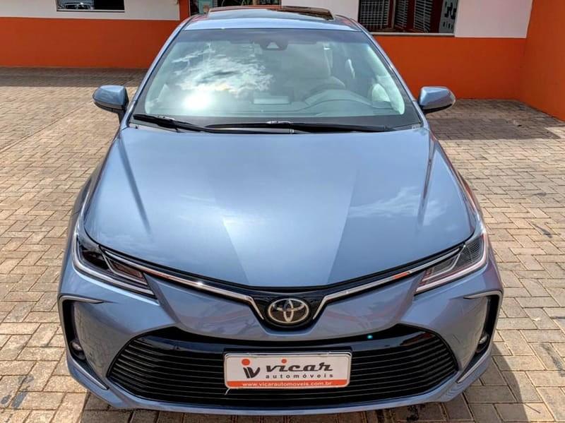 //www.autoline.com.br/carro/toyota/corolla-20-altis-premium-16v-flex-4p-cvt/2020/brasilia-df/14650520