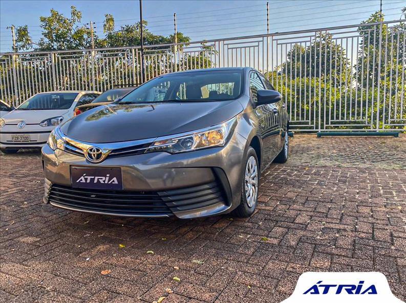 //www.autoline.com.br/carro/toyota/corolla-18-gli-16v-flex-4p-automatico/2018/campinas-sp/14651846
