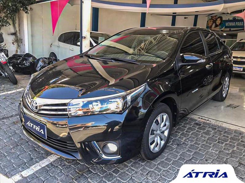 //www.autoline.com.br/carro/toyota/corolla-18-gli-16v-flex-4p-automatico/2017/campinas-sp/14657558