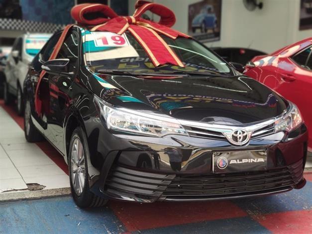 //www.autoline.com.br/carro/toyota/corolla-18-gli-upper-16v-flex-4p-automatico/2019/sao-paulo-sp/14658411