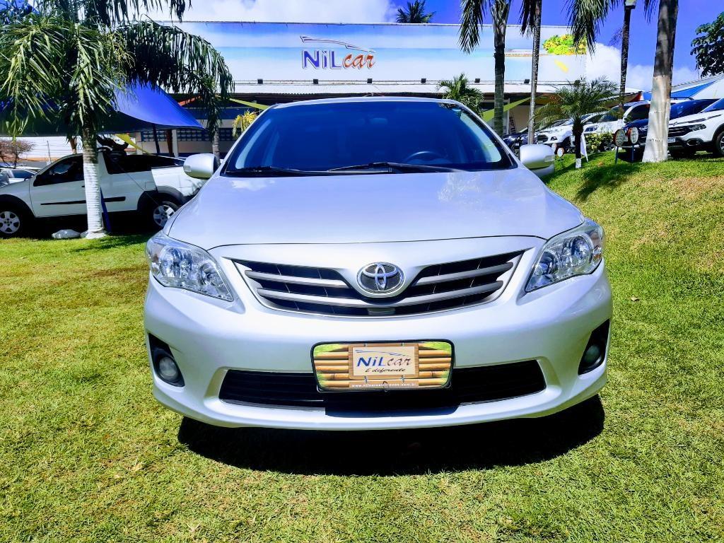 //www.autoline.com.br/carro/toyota/corolla-20-xei-16v-flex-4p-automatico/2012/natal-rn/14659981