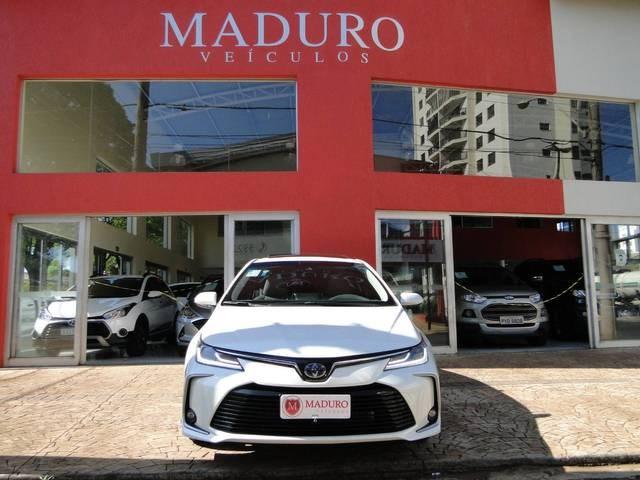 //www.autoline.com.br/carro/toyota/corolla-18-altis-hybrid-premium-16v-flex-4p-automatic/2020/araraquara-sp/14660077