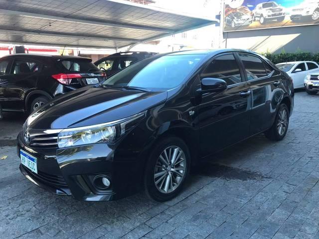//www.autoline.com.br/carro/toyota/corolla-20-altis-16v-flex-4p-automatico/2016/registro-sp/14665303
