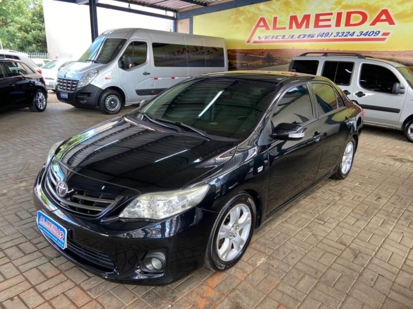 //www.autoline.com.br/carro/toyota/corolla-18-xei-16v-flex-4p-automatico/2009/chapeco-sc/14666301