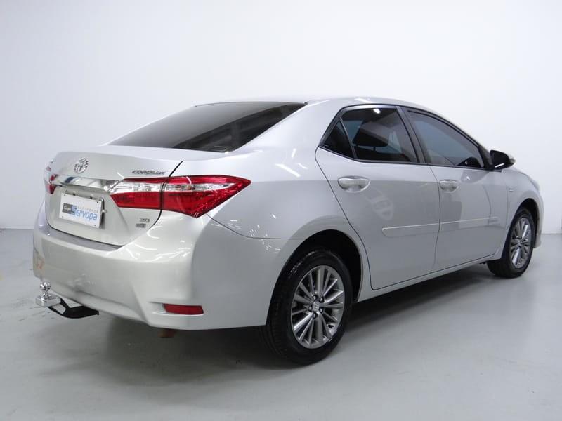 //www.autoline.com.br/carro/toyota/corolla-20-xei-16v-flex-4p-automatico/2016/curitiba-pr/14668694