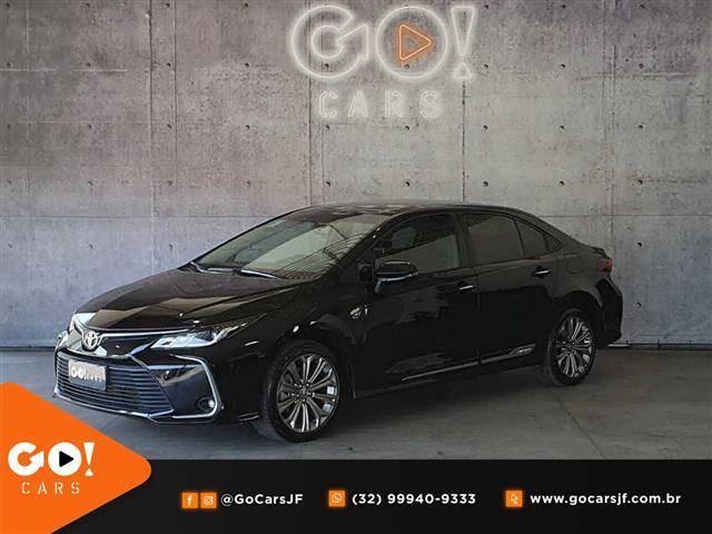 //www.autoline.com.br/carro/toyota/corolla-20-xei-16v-flex-4p-cvt/2021/juiz-de-fora-mg/14670990