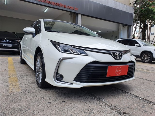 //www.autoline.com.br/carro/toyota/corolla-20-xei-16v-flex-4p-automatico/2020/sao-paulo-sp/14675403