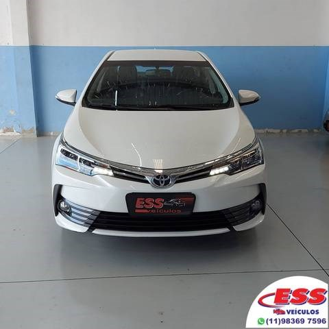 //www.autoline.com.br/carro/toyota/corolla-20-xei-16v-flex-4p-automatico/2019/sao-paulo-sp/14676278