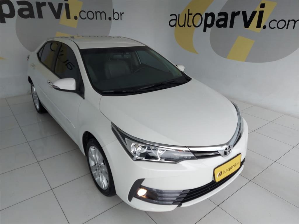 //www.autoline.com.br/carro/toyota/corolla-20-xei-16v-flex-4p-automatico/2018/recife-pe/14677540