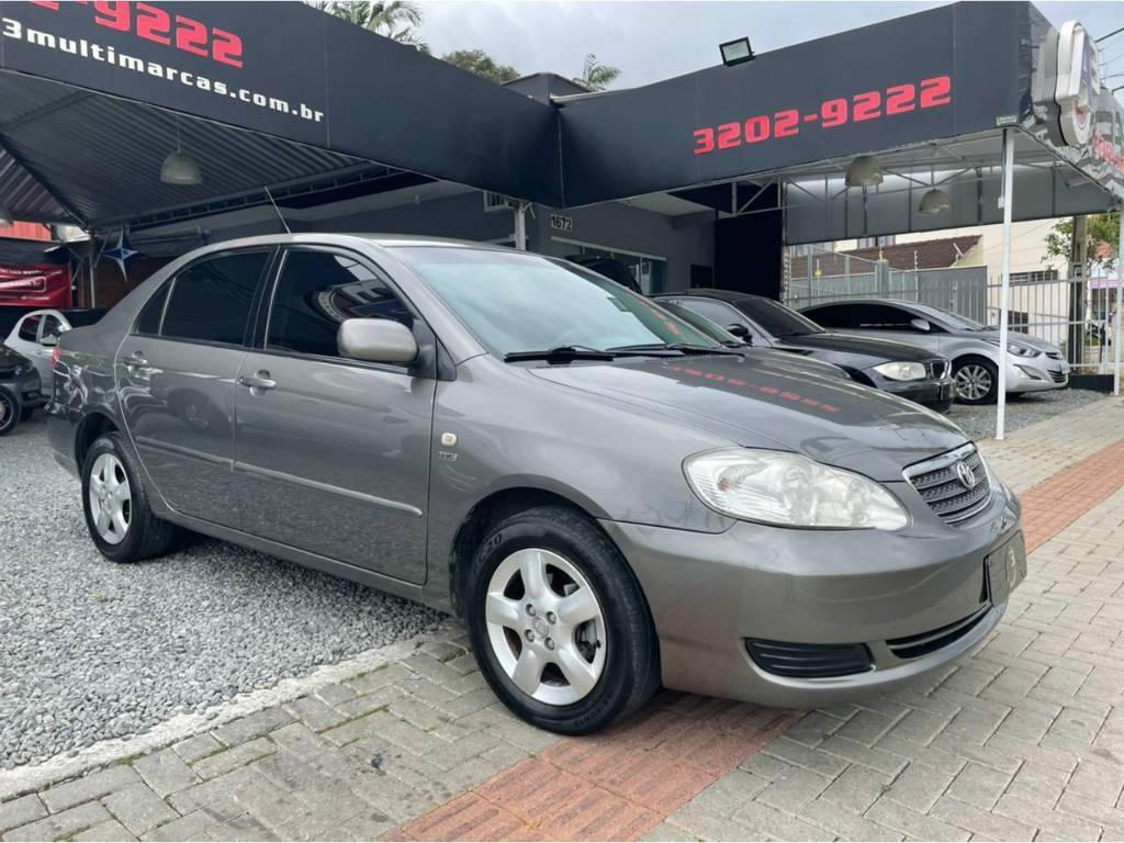 //www.autoline.com.br/carro/toyota/corolla-18-xei-16v-gasolina-4p-automatico/2005/joinville-sc/14682256