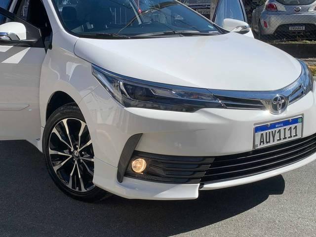 //www.autoline.com.br/carro/toyota/corolla-20-xrs-16v-flex-4p-automatico/2019/guaramirim-sc/14684194