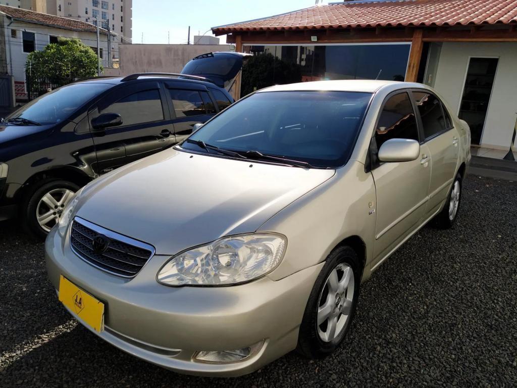 //www.autoline.com.br/carro/toyota/corolla-18-xei-16v-gasolina-4p-automatico/2005/uberaba-mg/14685235