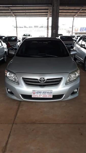 //www.autoline.com.br/carro/toyota/corolla-18-gli-16v-flex-4p-automatico/2011/dourados-ms/14688652