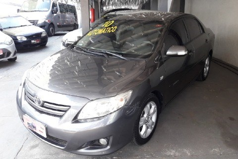//www.autoline.com.br/carro/toyota/corolla-18-xei-16v-flex-4p-automatico/2010/campinas-sp/14713344