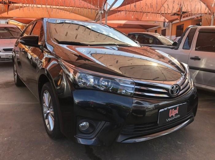 //www.autoline.com.br/carro/toyota/corolla-20-xei-16v-flex-4p-automatico/2015/sorocaba-sp/14730454