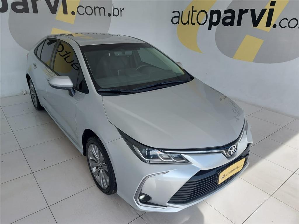 //www.autoline.com.br/carro/toyota/corolla-20-xei-16v-flex-4p-automatico/2020/recife-pe/14737141