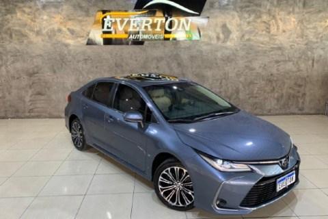 //www.autoline.com.br/carro/toyota/corolla-20-altis-premium-16v-flex-4p-automatico/2020/cuiaba-mt/14745938