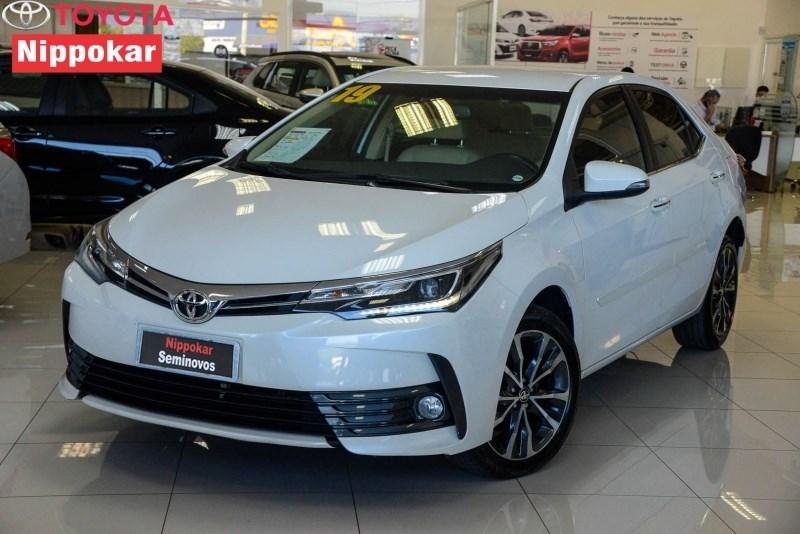 //www.autoline.com.br/carro/toyota/corolla-20-altis-16v-flex-4p-automatico/2019/mogi-mirim-sp/14764300