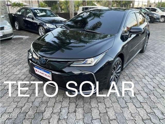 //www.autoline.com.br/carro/toyota/corolla-18-altis-premium-hybrid-16v-flex-4p-cvt/2020/rio-de-janeiro-rj/14768057