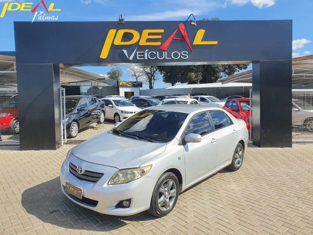 //www.autoline.com.br/carro/toyota/corolla-20-xei-16v-flex-4p-automatico/2011/xanxere-sc/14773873