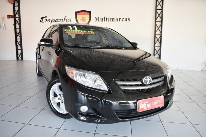 //www.autoline.com.br/carro/toyota/corolla-20-xei-16v-flex-4p-automatico/2011/sorocaba-sp/14775606