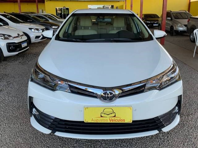 //www.autoline.com.br/carro/toyota/corolla-20-altis-16v-flex-4p-automatico/2019/parauapebas-pa/14790752