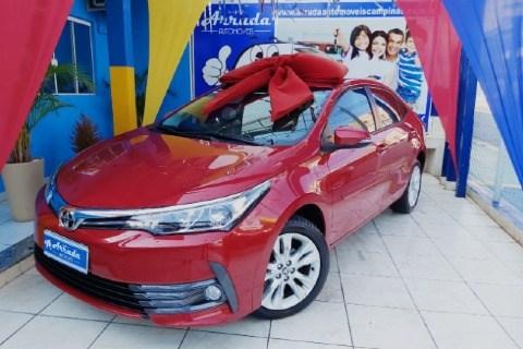 //www.autoline.com.br/carro/toyota/corolla-20-xei-16v-flex-4p-automatico/2018/campinas-sp/14794394