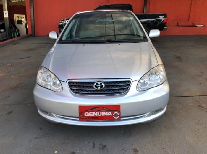 //www.autoline.com.br/carro/toyota/corolla-18-xei-16v-gasolina-4p-manual/2006/sao-jose-do-rio-preto-sp/14797836