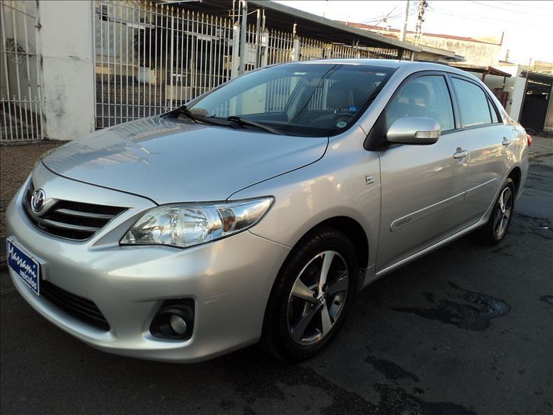//www.autoline.com.br/carro/toyota/corolla-20-xei-16v-flex-4p-automatico/2012/campinas-sp/14799330