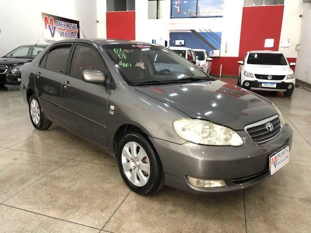 //www.autoline.com.br/carro/toyota/corolla-18-xei-16v-flex-4p-manual/2008/unai-mg/14833444