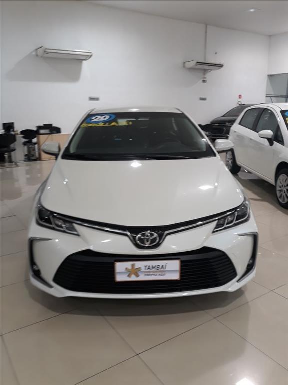 //www.autoline.com.br/carro/toyota/corolla-20-xei-16v-flex-4p-automatico/2020/recife-pe/14838340