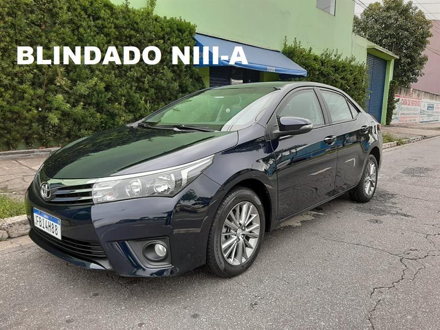 //www.autoline.com.br/carro/toyota/corolla-20-xei-16v-flex-4p-automatico/2017/santo-andre-sp/14839069